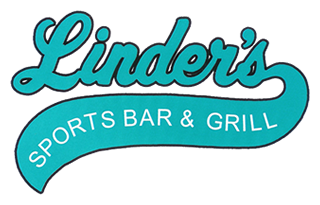 Linder's Sports Bar & Grill